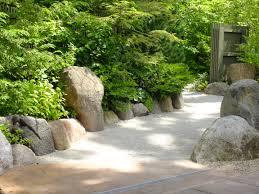 Japanese Landscape Design Japanese Garden Ideas For Landscaping Bedroom And Living Room