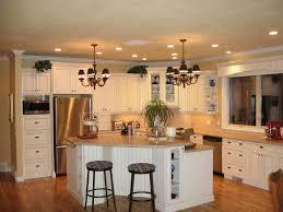 Wood Trim Kitchen Cabinets Kitchen Cabinets Trim Pengarus