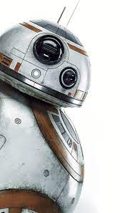 Star Wars Wallpaper For Iphone 11 ...