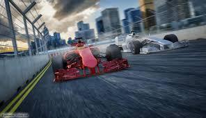 Jun 18, 2021 · formel 1 heute vor 53 jahren: Formel 1 Ab Heute Auch Live Bei Youtube Digital Fernsehen