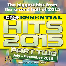 Uk Year End Charts 2015 Essential Hits 2015 Part 2 Year End Chart Music Dj Cd