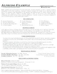 Resume Template Example Inspiration Examples Of Chronological Resume Chronological Resume Template