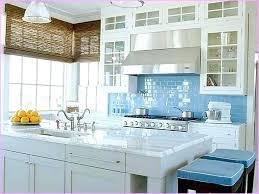 blue gray glass tile kitchen s and white grey herringbone full size of subway backsplash mosaic