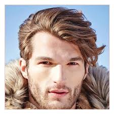 Medium Haircuts Men 100 43 New Men 39s Hairstyles For 2017