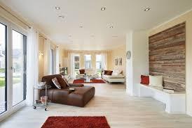 Wohnzimmer Musterhaus ~ Home Design Inspiration und Möbel Ideen