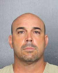State to seek death penalty for double slaying suspect - South Florida Sun  Sentinel - South Florida Sun-Sentinel