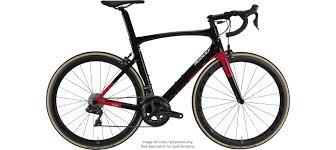 Ridley Noah Ultegra Road Bike 2019