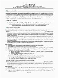 Nj Resume Service Media Resume Examples Examples Of Resumes Free