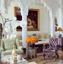 Image Casbah Decor Moroccan Luxury Furniture Pinterest Luxury Moroccan Furniture Decor For Sale The Ancient Home