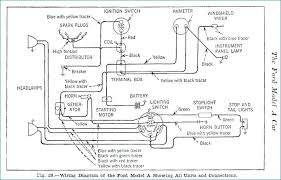 wiring diagram for a 1931 ford coupe wire center \u2022 ford model a ignition wiring diagram at Ford Model A Wiring Diagram
