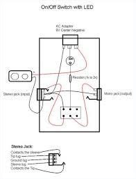 true byp looper volume led dpdt switch wiring diagram wiring true byp looper volume led dpdt switch wiring diagram wiringled wiring diagram pedal simple wiring diagram