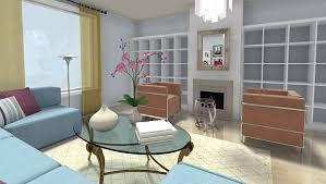 Design A Room Design A Room