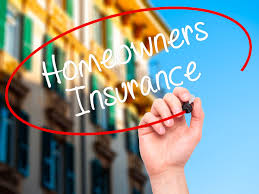 Homeowners Insurance Best Home Insurance Companies Fort Worth Tx