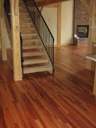 additional photos lyptus after sanding and finishing with 3 coats of polyurethane lyptus wood flooring l14 wood