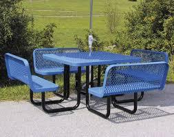 ideas expanded metal outdoor furniture bistrodre porch