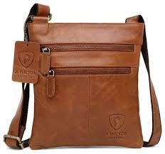 Designer Shoulder Bags Mens Mens Leather Shoulder Bag Designer Ladies Cross Body Work