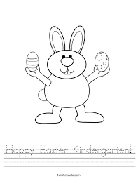 hoppy easter kindergarten_worksheet_png_468x609_q85?ctok=20130319093238 hoppy easter kindergarten worksheet twisty noodle on easter worksheets
