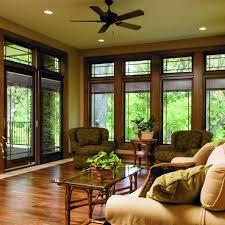 exterior sliding doors with built in blinds. sliding patio door sensor. pdp_dsspd_3_large.png exterior doors with built in blinds