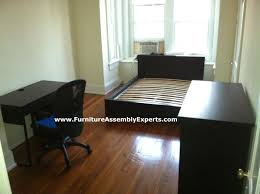 Modern Bedroom Furniture Ikea Ikea Assembly Service For New Furniture In Modern Home Living Room