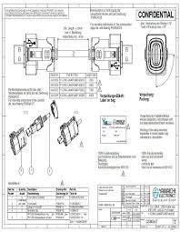 firewire wiring diagram auto electrical wiring diagram firewire wiring diagram