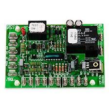 heil heat pump. Wonderful Heil Upgraded Replacement For Heil Heat Pump Defrost Control Circuit Board  1069364 Inside E