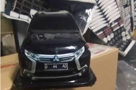 Temukan tempat wisata favorit di klaten, jawa tengah. Unik Kotak Tisu Berdesain Model Mobil Mobil Yang Populer Di Indonesia Gridoto Com