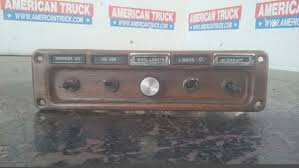similiar freightliner m dash switches keywords used light switch dash panel assembly for 1997 freightliner fld 75 00