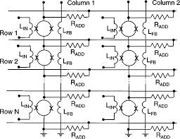 multiplex wiring diagram wiring diagram technic multiplex wiring diagram