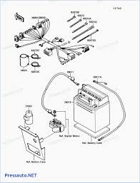 E46 ews wiring diagram in addition bl img ford025 moreover wiring diagram z3 furthermore bmw z3