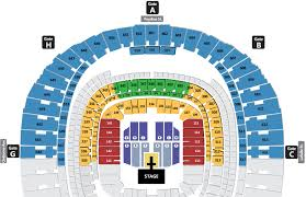 Bayou Country Superfest 2018 Tickets Shop Justice