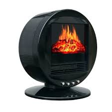 small electric fireplace small electric fireplace heaters s s crane mini electric fireplace heater small electric fireplace