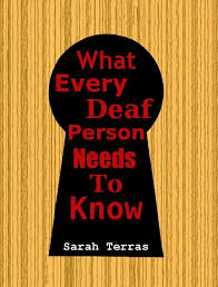 jobs with deaf people unemployment problems for deaf what are the best jobs for deaf people
