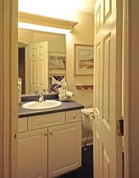 Bathroom Lighting Fixture Decorative Bathroom Light Fixtures That Add Functional Decors