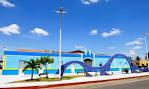 imagem de Governador Dix-Sept Rosado Rio Grande do Norte n-2