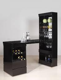 contemporary bar furniture. Contemporary Bar Furniture
