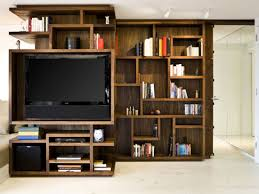 bookshelf design ideas 30 of the most creative bookshelves designs freshomecom bookshelf design for home furniture bookshelf furniture design