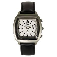 vintage talking watches rnib more views
