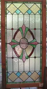 engaging home interior furnishing with antique stained glass doors fetching image of furniture for home