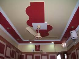 Small Picture Plaster Of Paris Wall Designs Plaster Of Paris Ceiling Designs For