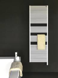 towel warmer rack. Wall Mounted Towel Warmer Vertical Color X By Tubes Rack W