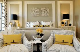 Feature Wall Ideas to Showcase Your Style - Freshome