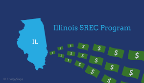 Illinois Srecs Changes Coming To The Program In 2019
