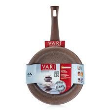 <b>Сковорода VARI Pietra</b> BR31126, <b>26 см</b> в Воронеже – купить по ...