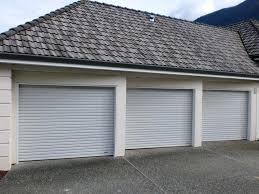 residential roll up garage door. Modren Door Up Garage Image Of Residential Roll Doors Sales Monmouth  County  In Residential Roll Up Garage Door G