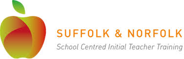 Image result for suffolk and norfolk scitt