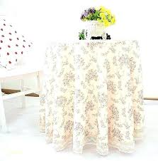 small round table cover round side table cloth tablecloth for small round side table awesome round small round table cover