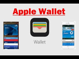 how to add credit cards to your apple