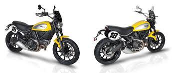 scrambler 15 17 ducati motorcycle motorcycle accessories
