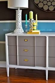 modern painted furniture. Contemporary Design Painted Mid Century Modern Furniture Precious 312 Best Inspiration Images On Pinterest