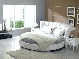 round bed sheet sets beds luxury bedding sets on sale circle beds furniture  for bedding sets . round bed sheet ...